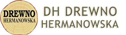 DH Drewno Hermanowska