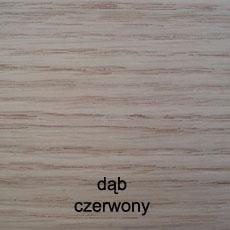 dab_czerwony