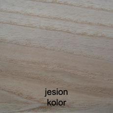 jesion_kolor